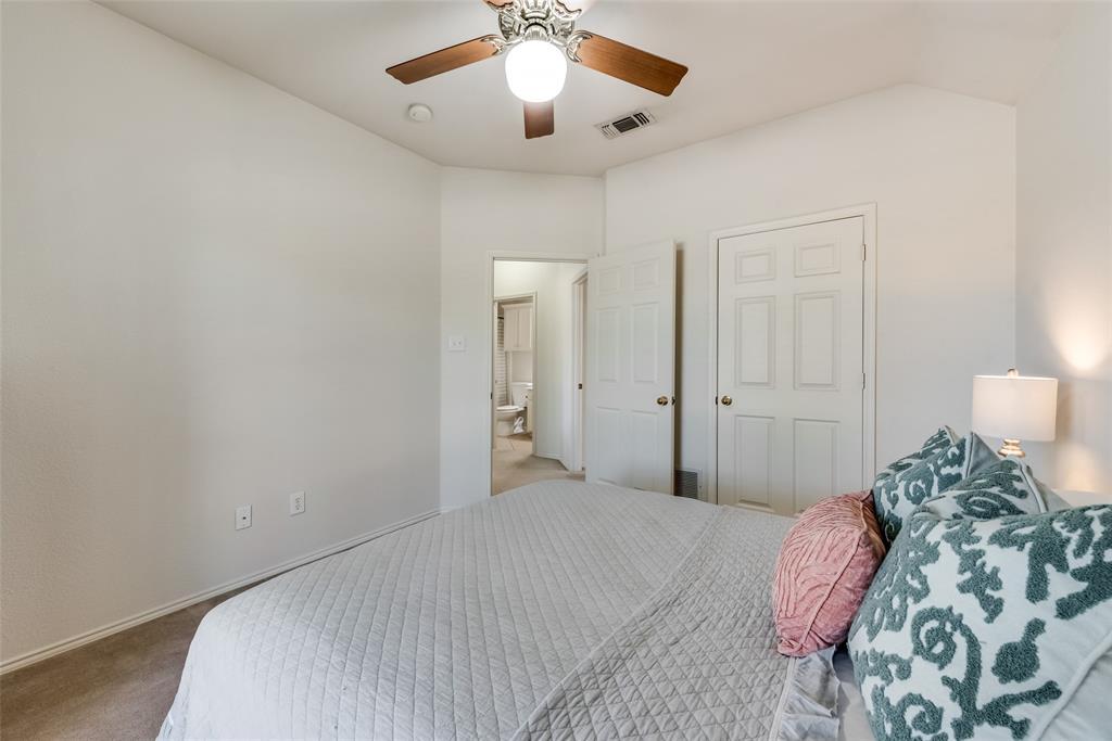 808 Amber  Court, Allen, Texas 75002 - acquisto real estate best realtor dfw jody daley liberty high school realtor