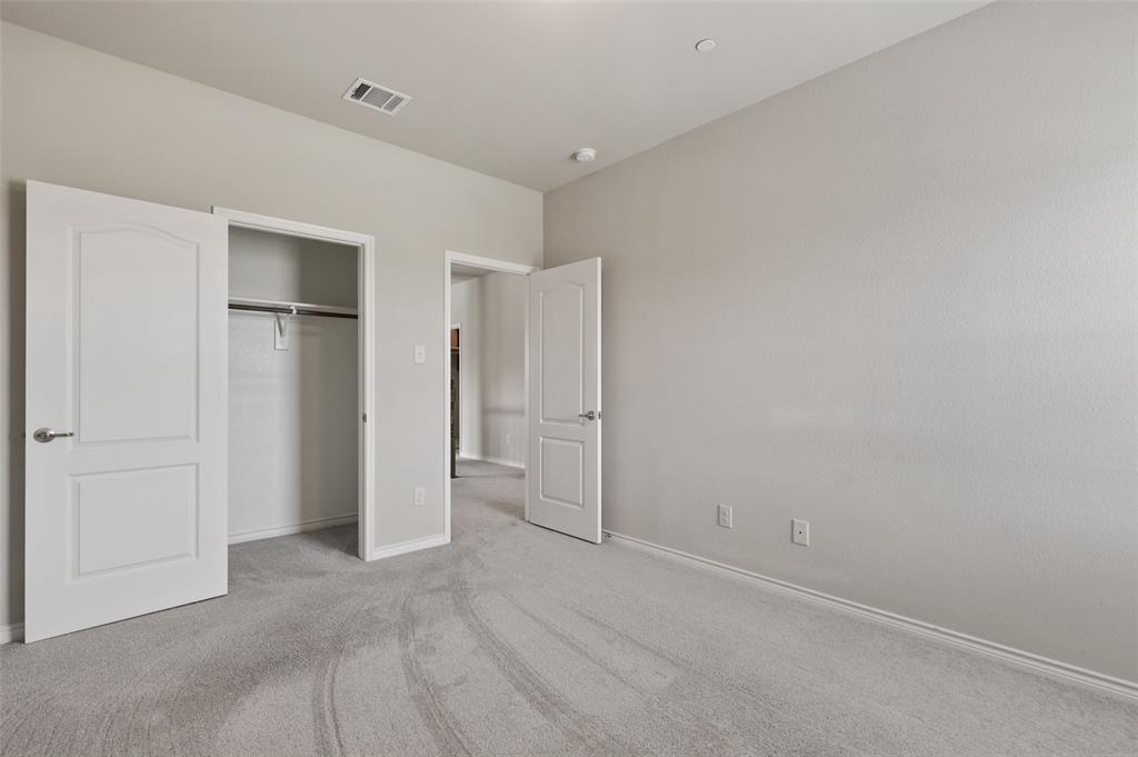 4293 Kiowa  Drive, Carrollton, Texas 75010 - acquisto real estate best listing agent in the nation shana acquisto estate realtor