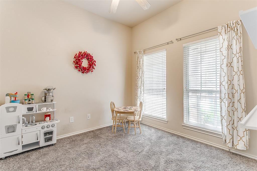 203 Seminole  Trail, Alvarado, Texas 76009 - acquisto real estate best plano real estate agent mike shepherd