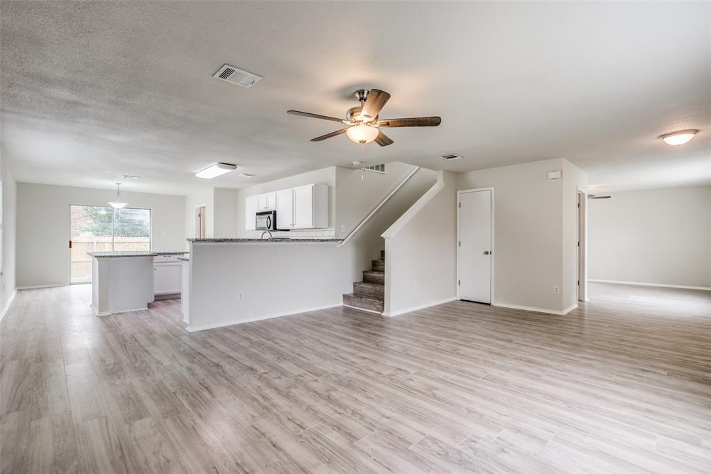 204 Star  Court, Red Oak, Texas 75154 - acquisto real estate best highland park realtor amy gasperini fast real estate service