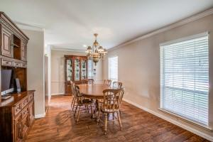 12446 High Meadow  Drive, Dallas, Texas 75244 - acquisto real estate best luxury buyers agent in texas shana acquisto inheritance realtor