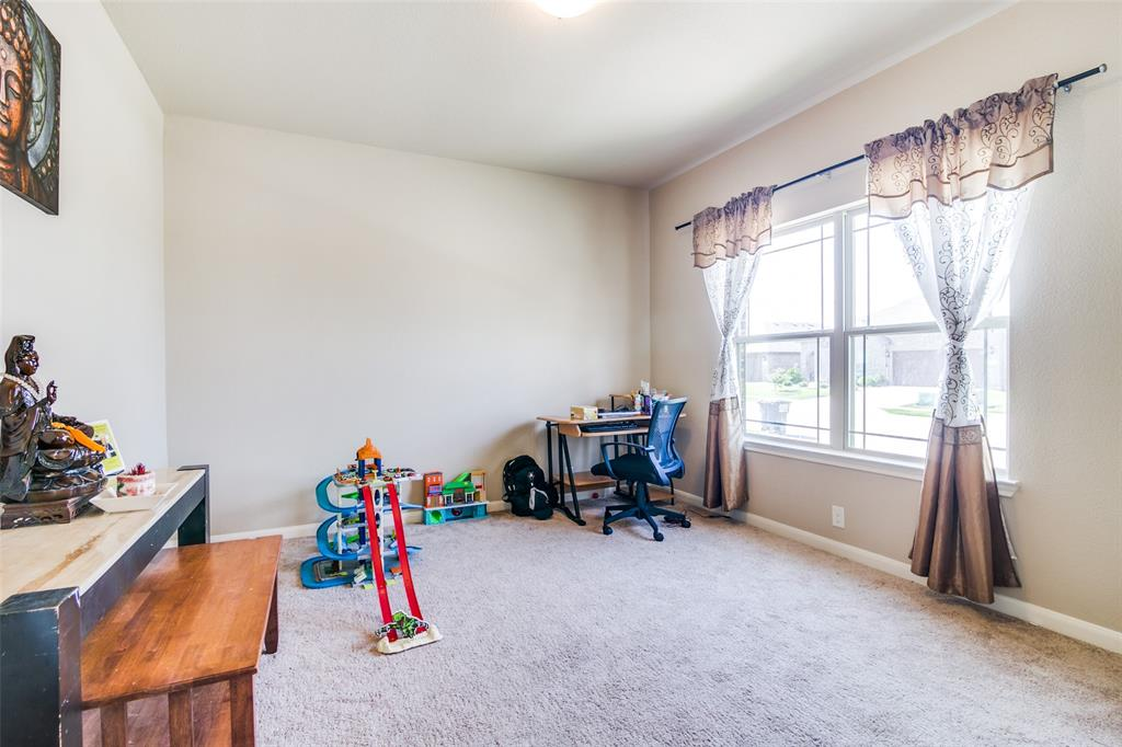 742 Brookline  Drive, Lavon, Texas 75166 - acquisto real estate best new home sales realtor linda miller executor real estate