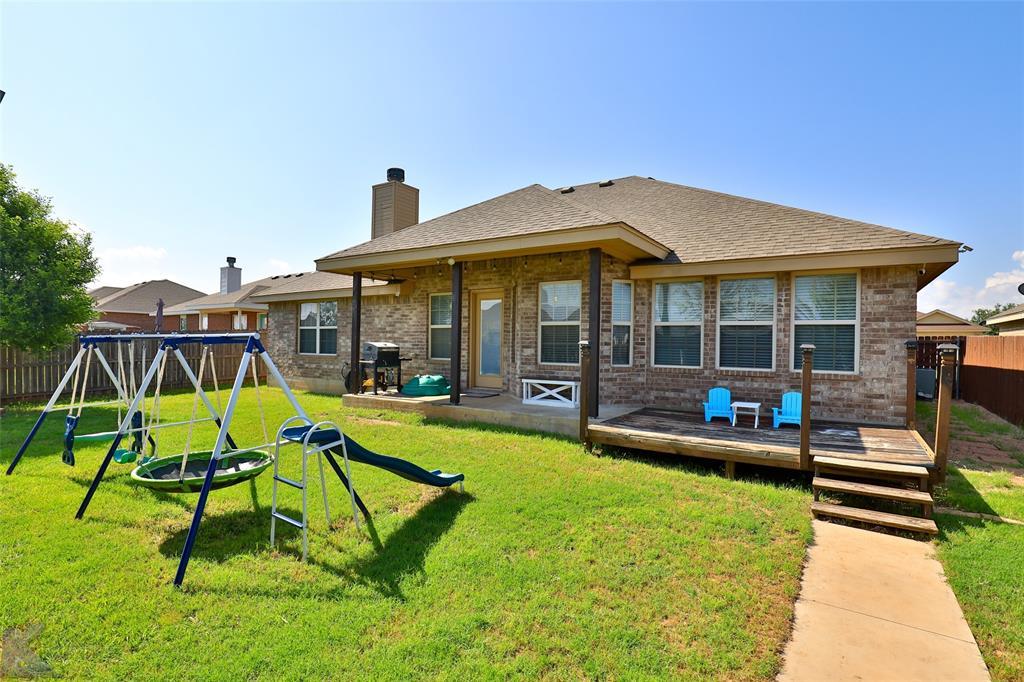 366 Miss Ellie  Lane, Abilene, Texas 79602 - acquisto real estate best relocation company in america katy mcgillen