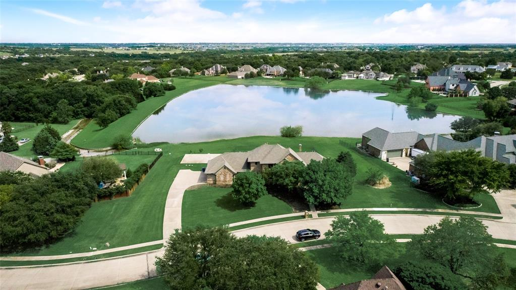 506 Chaps  Drive, Heath, Texas 75032 - acquisto real estate best celina realtor logan lawrence best dressed realtor