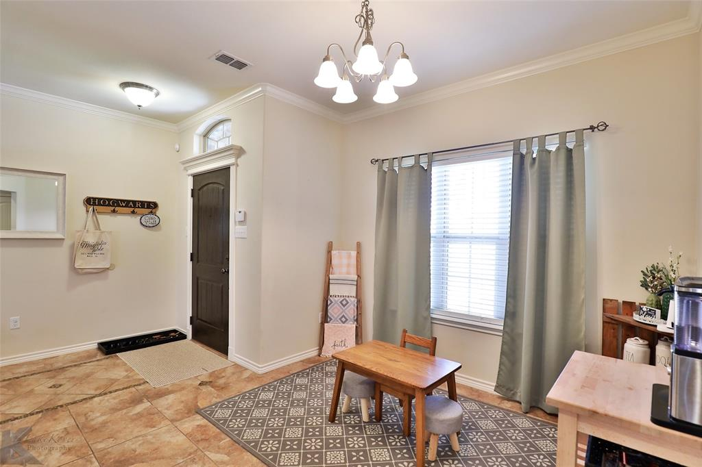 366 Miss Ellie  Lane, Abilene, Texas 79602 - acquisto real estate best prosper realtor susan cancemi windfarms realtor