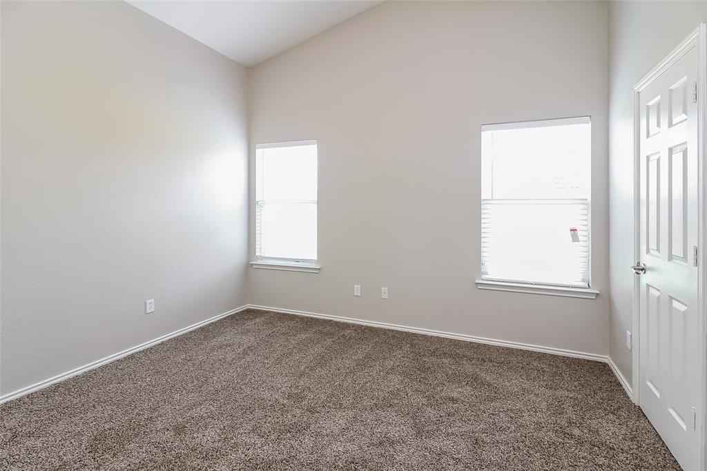 1144 Browntop  Street, Crowley, Texas 76036 - acquisto real estate best celina realtor logan lawrence best dressed realtor