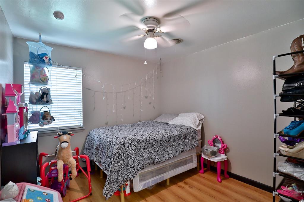 3916 Laurel  Drive, Abilene, Texas 79603 - acquisto real estate best investor home specialist mike shepherd relocation expert