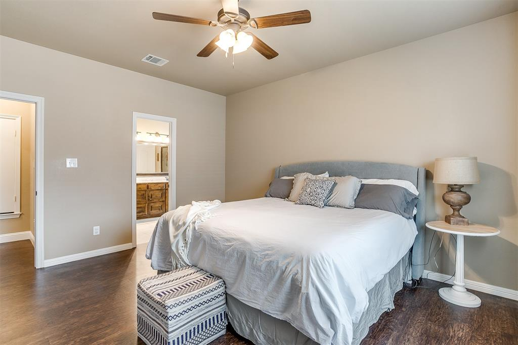 248 Tinker  Trail, Burleson, Texas 76028 - acquisto real estate best photos for luxury listings amy gasperini quick sale real estate