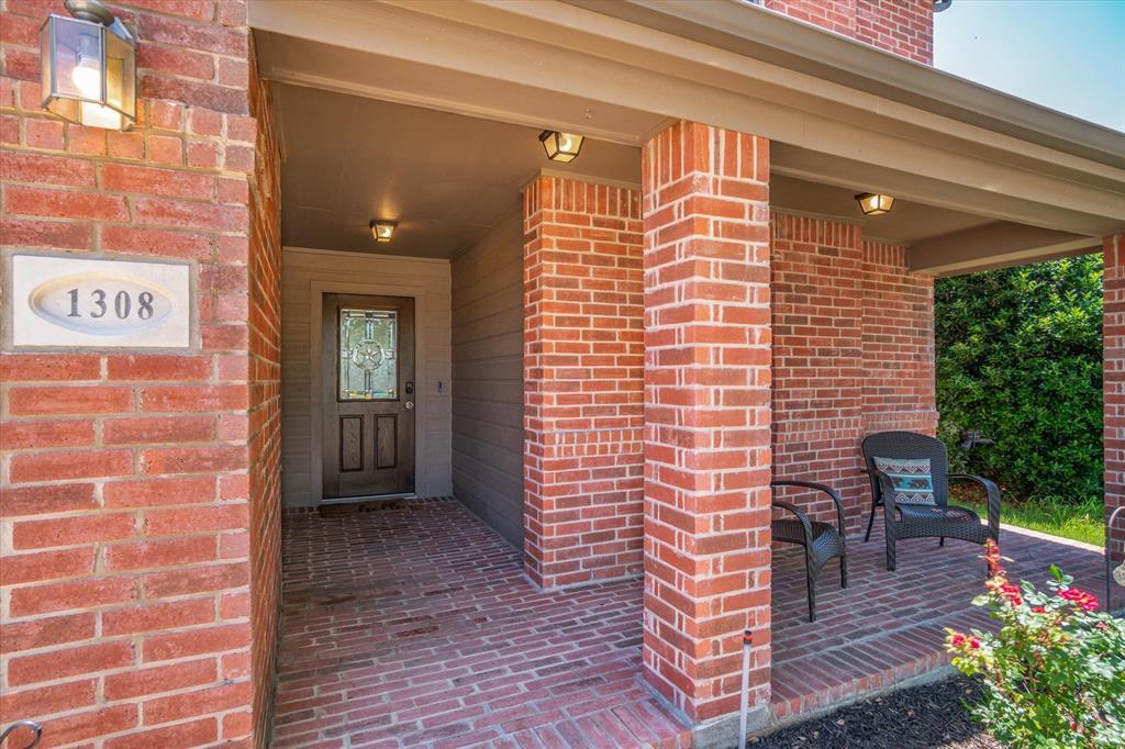 1308 Luckenbach  Drive, Forney, Texas 75126 - acquisto real estate best prosper realtor susan cancemi windfarms realtor