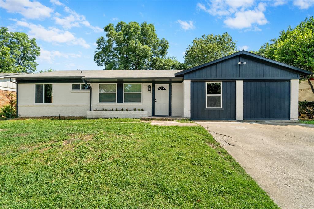 1916 Melissa  Street, Arlington, Texas 76010 - Acquisto Real Estate best frisco realtor Amy Gasperini 1031 exchange expert