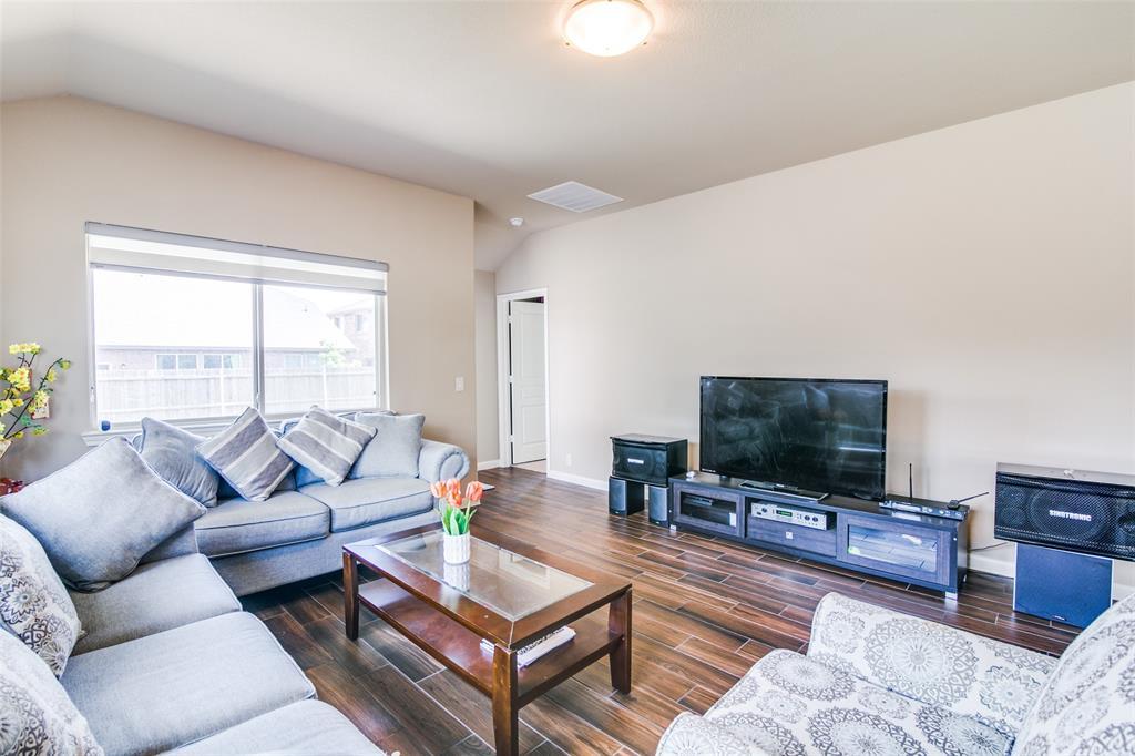 742 Brookline  Drive, Lavon, Texas 75166 - acquisto real estate best luxury buyers agent in texas shana acquisto inheritance realtor