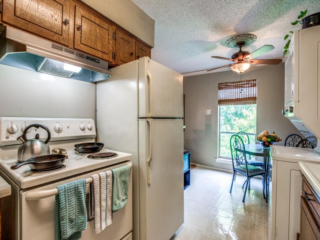 5812 Milton  Street, Dallas, Texas 75206 - acquisto real estate best prosper realtor susan cancemi windfarms realtor