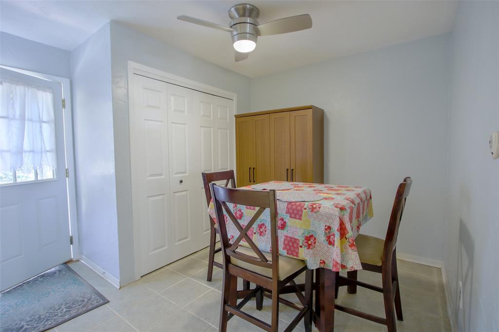 2718 Mimosa  Drive, Abilene, Texas 79603 - acquisto real estate best prosper realtor susan cancemi windfarms realtor