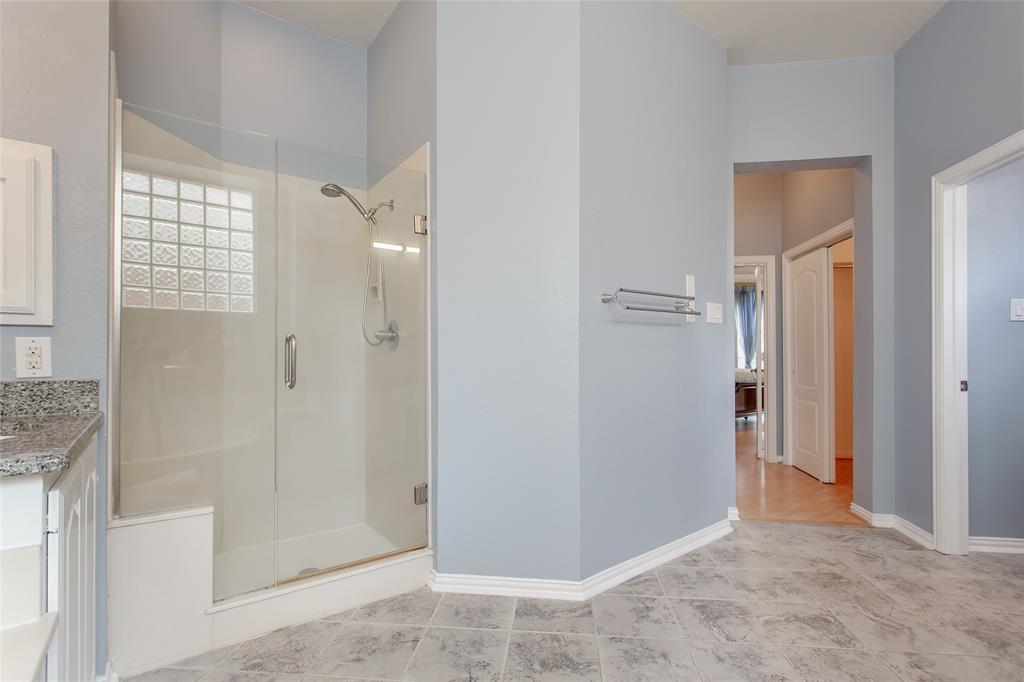 6908 Wellesley  Drive, Plano, Texas 75024 - acquisto real estate best luxury buyers agent in texas shana acquisto inheritance realtor