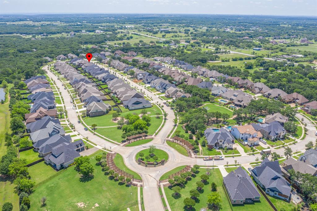 409 Nora  Argyle, Texas 76226 -
