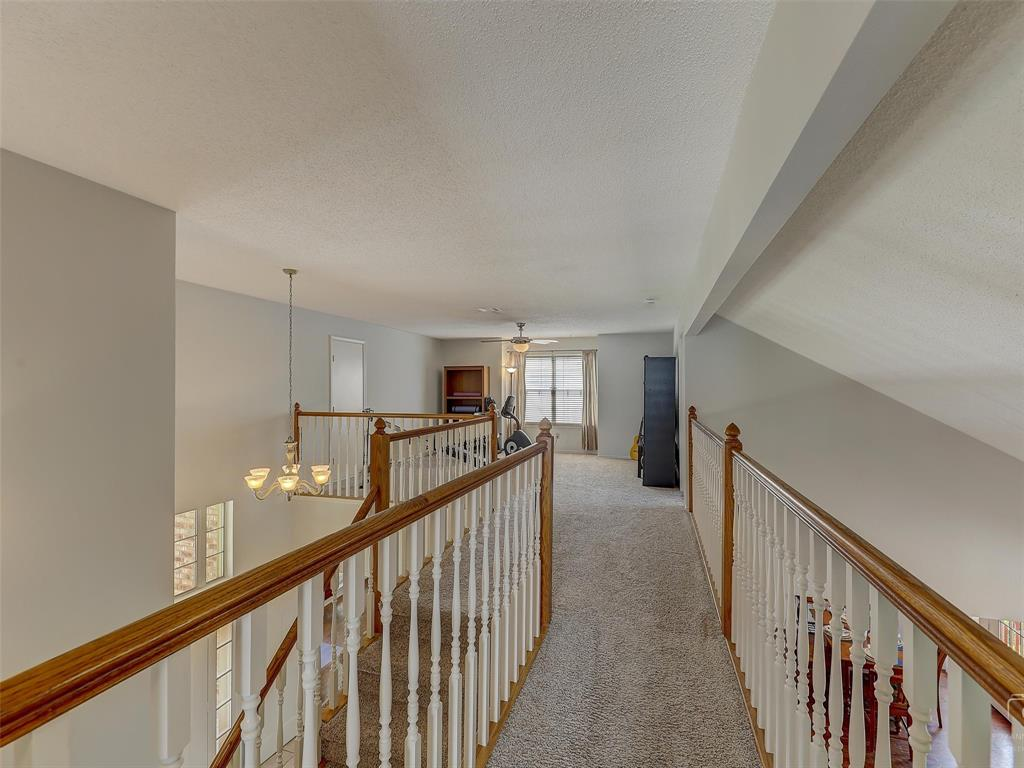 2121 Lansdown  Drive, Carrollton, Texas 75010 - acquisto real estate best photo company frisco 3d listings