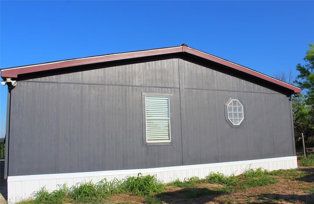 151 Allen  Lane, Jacksboro, Texas 76458 - acquisto real estate best allen realtor kim miller hunters creek expert
