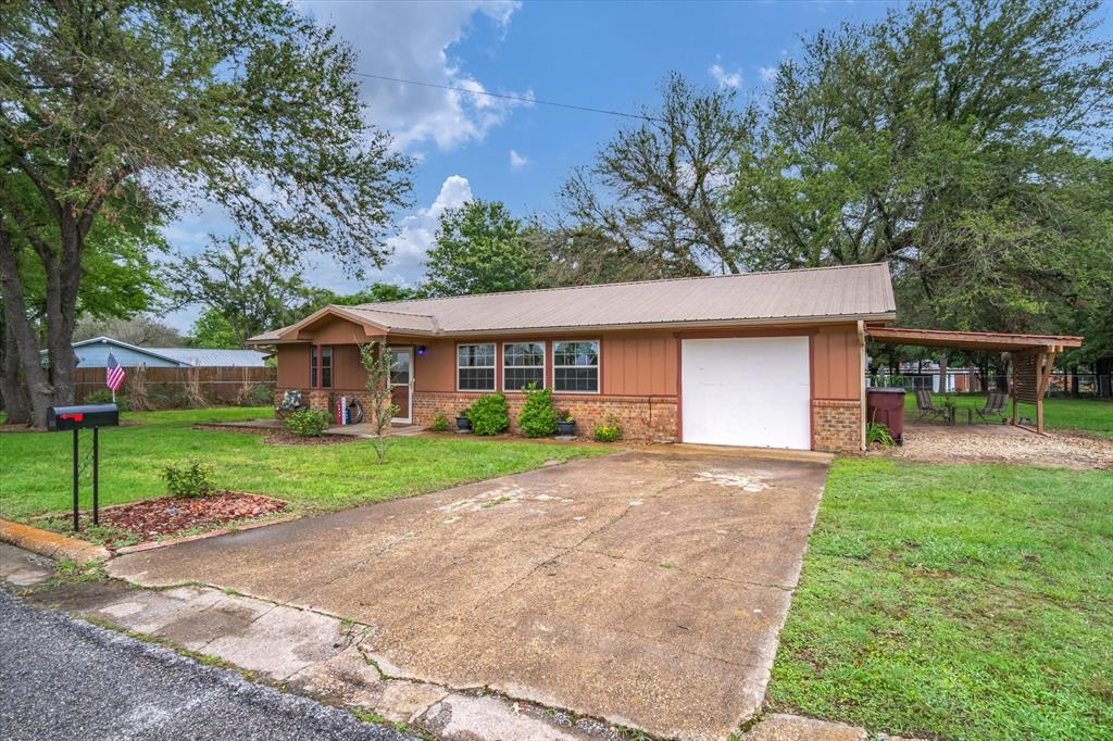 711 Water Crest  Circle, Canton, Texas 75103 - acquisto real estate best real estate company in frisco texas real estate showings