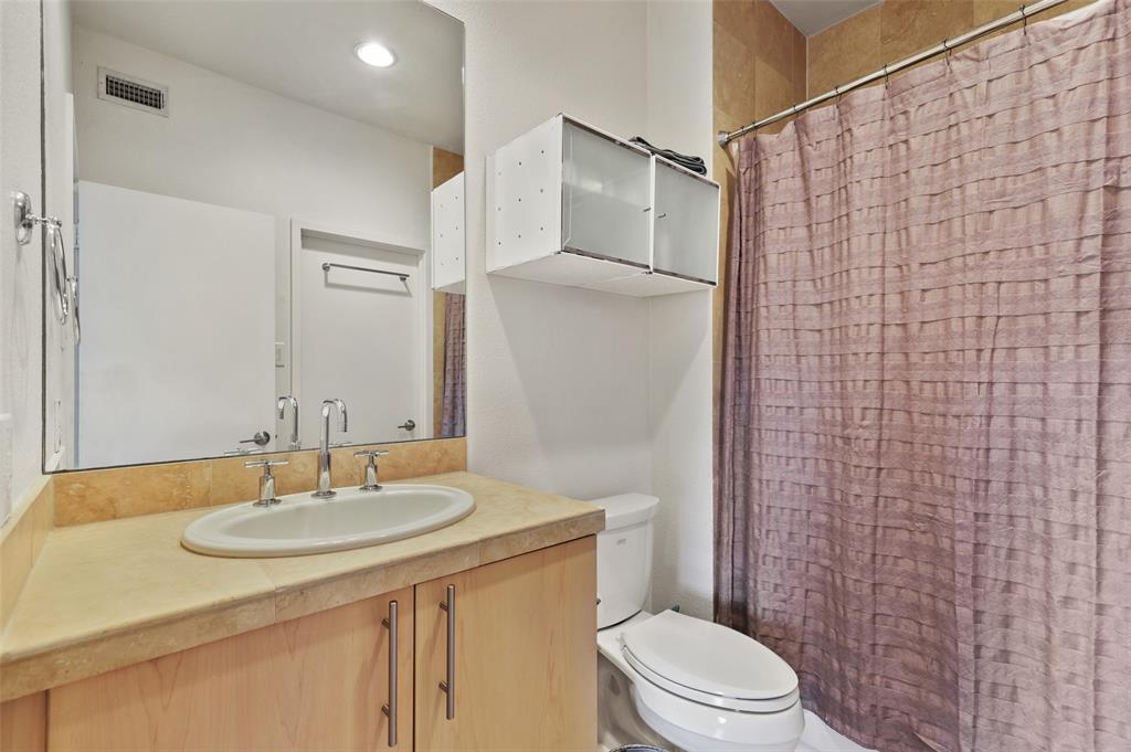2411 Hall  Street, Dallas, Texas 75204 - acquisto real estate best listing photos hannah ewing mckinney real estate expert