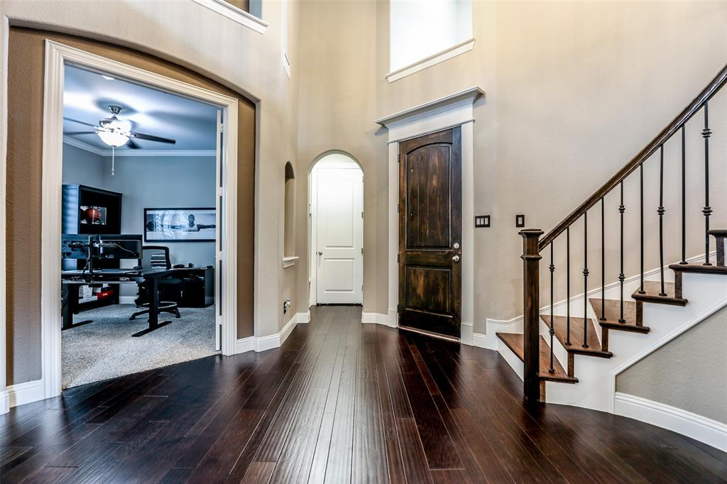 307 Dominion  Drive, Wylie, Texas 75098 - acquisto real estate best prosper realtor susan cancemi windfarms realtor