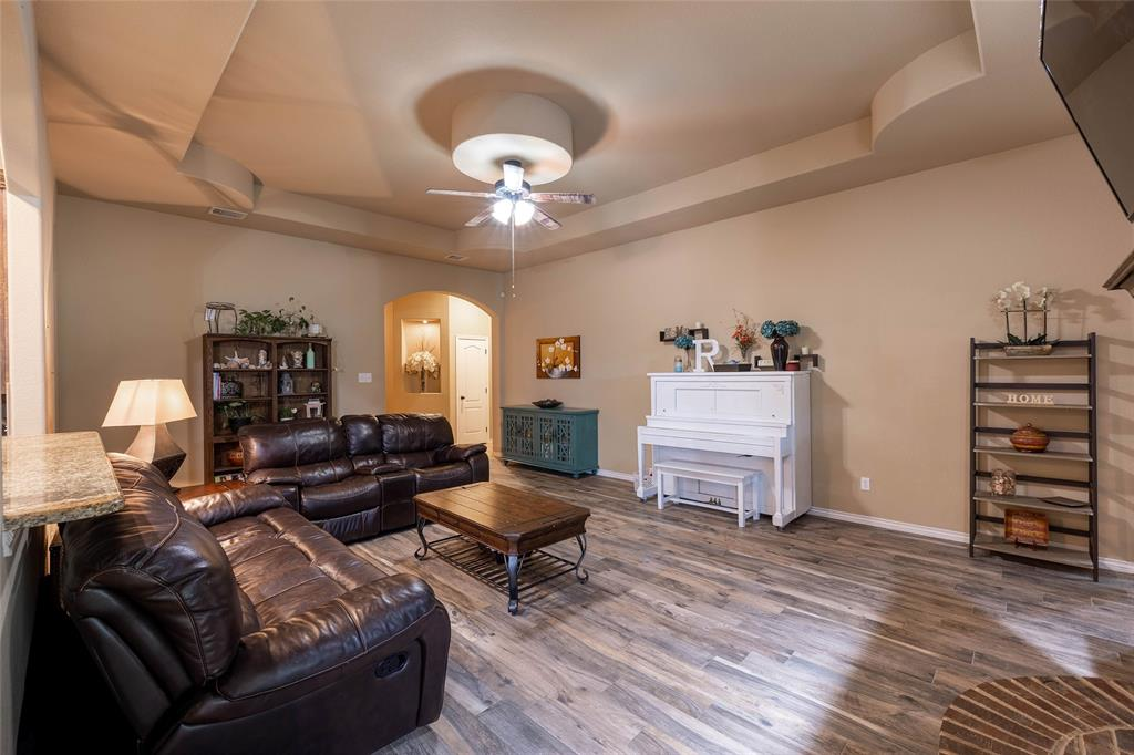 210 Sessums  Road, Springtown, Texas 76082 - acquisto real estate best highland park realtor amy gasperini fast real estate service