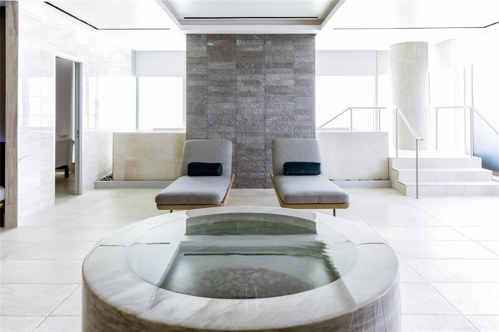 3130 Harwood  Street, Dallas, Texas 75201 - acquisto real estate nicest realtor in america shana acquisto