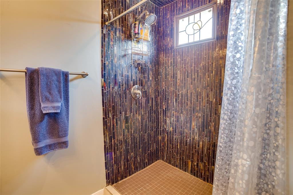 4625 Bonnell  Avenue, Fort Worth, Texas 76107 - acquisto real estate best realtor foreclosure real estate mike shepeherd walnut grove realtor