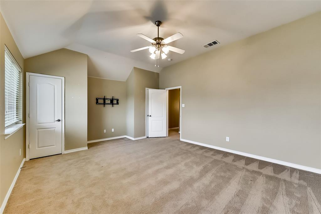 10283 Limbercost  Lane, Frisco, Texas 75035 - acquisto real estate best photo company frisco 3d listings