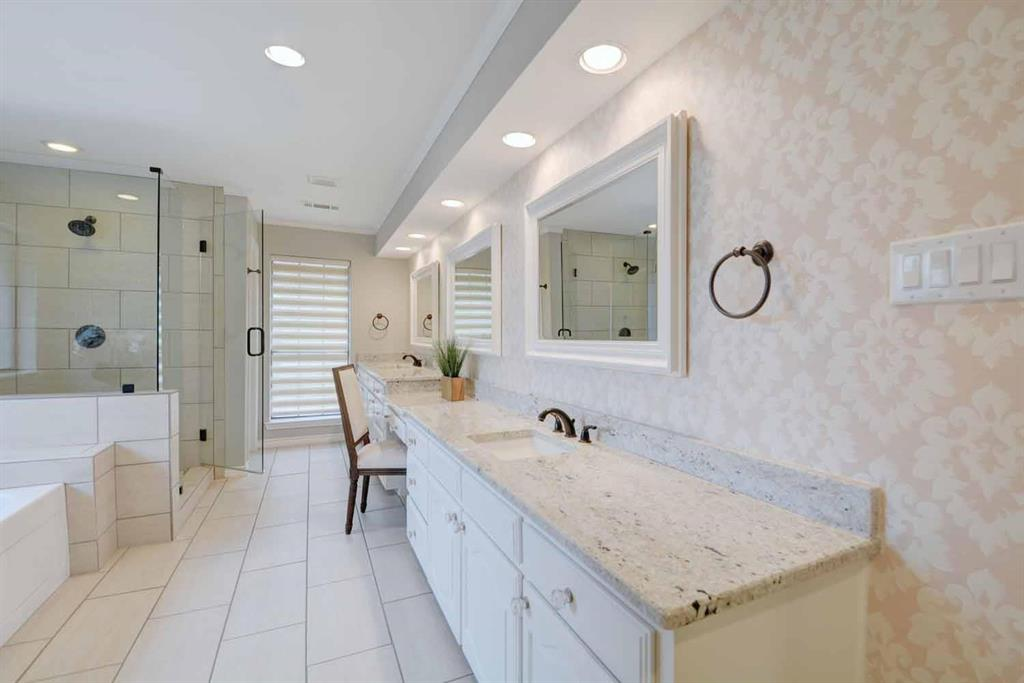 2005 Crockett  Court, Irving, Texas 75038 - acquisto real estate best investor home specialist mike shepherd relocation expert