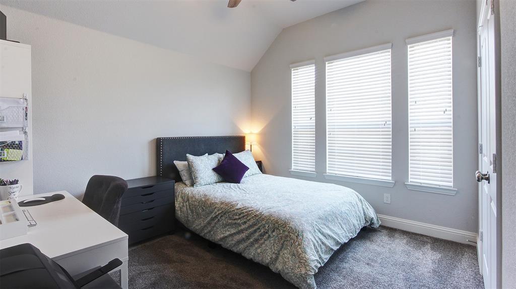 604 Forefront  Avenue, Celina, Texas 75009 - acquisto real estate best prosper realtor susan cancemi windfarms realtor