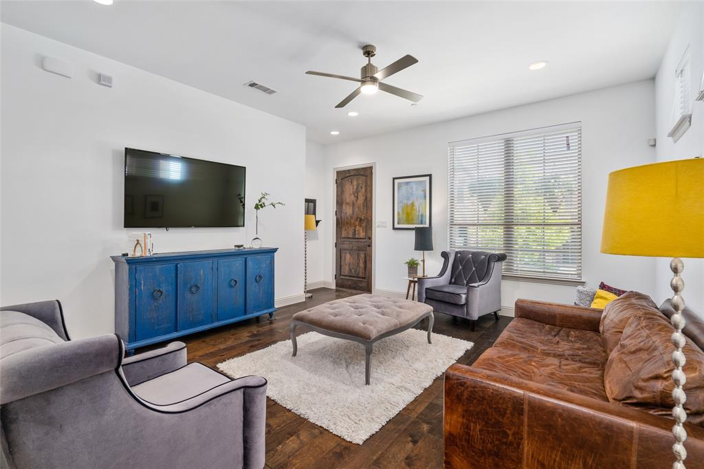 7208 Chief Spotted Tail  Drive, McKinney, Texas 75070 - acquisto real estate best the colony realtor linda miller the bridges real estate