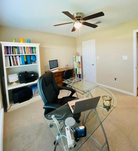 133 Lisa  Lane, Tuscola, Texas 79562 - acquisto real estate best listing listing agent in texas shana acquisto rich person realtor