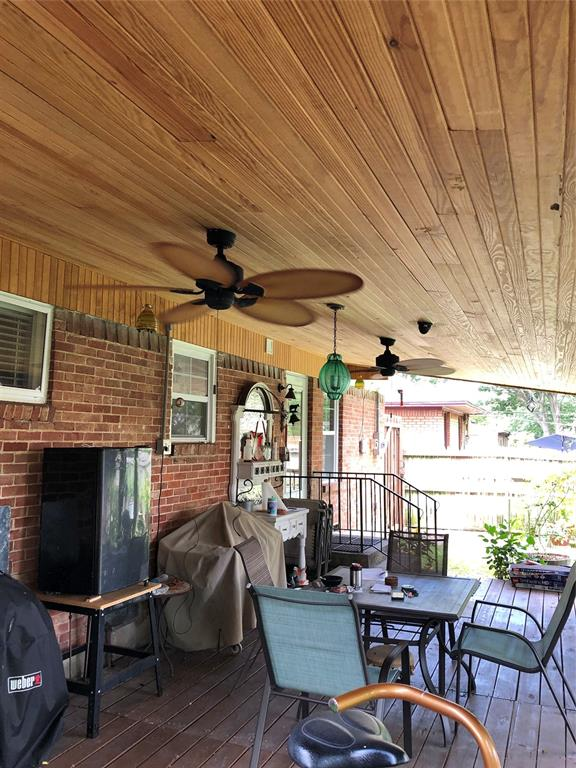 3107 Crest Ridge  Drive, Dallas, Texas 75228 - acquisto real estate best listing photos hannah ewing mckinney real estate expert