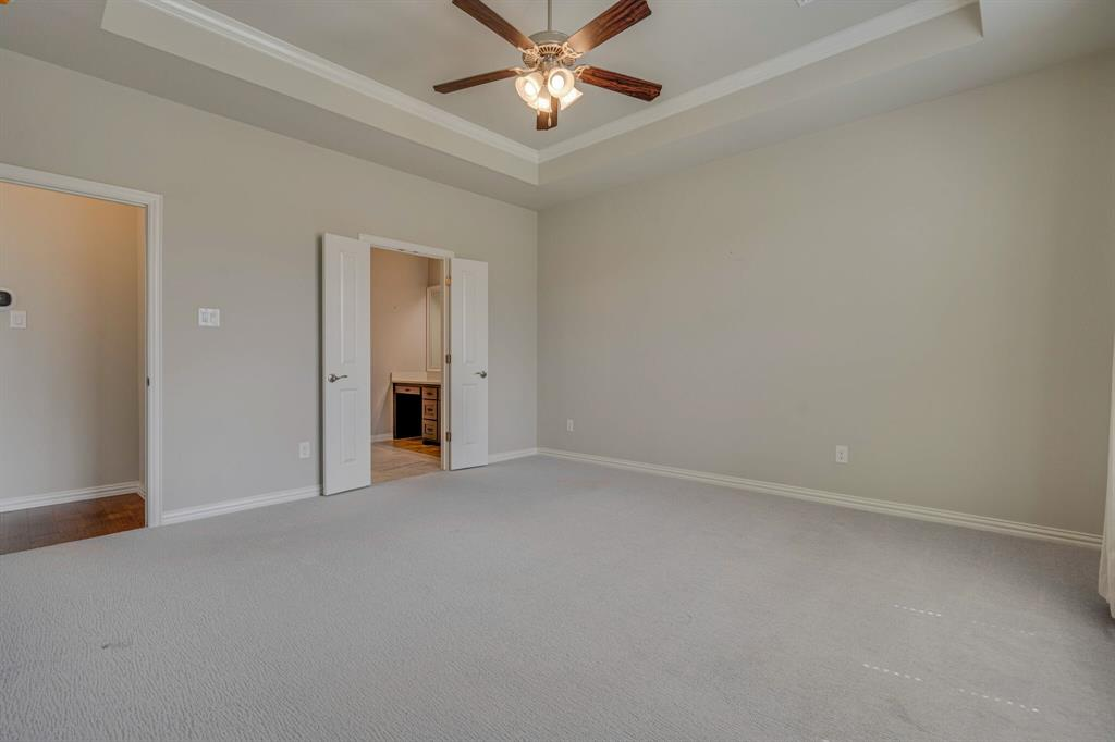 4016 Viento  Lane, Highland Village, Texas 75077 - acquisto real estate best investor home specialist mike shepherd relocation expert