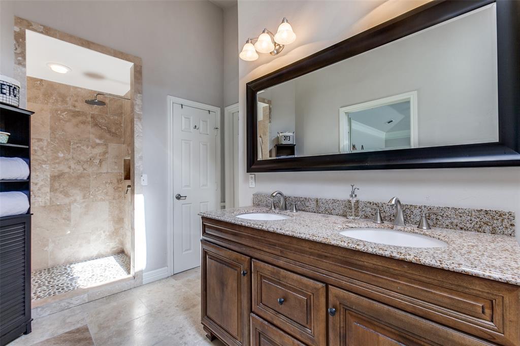 3928 Camino  Drive, Plano, Texas 75074 - acquisto real estate best photos for luxury listings amy gasperini quick sale real estate