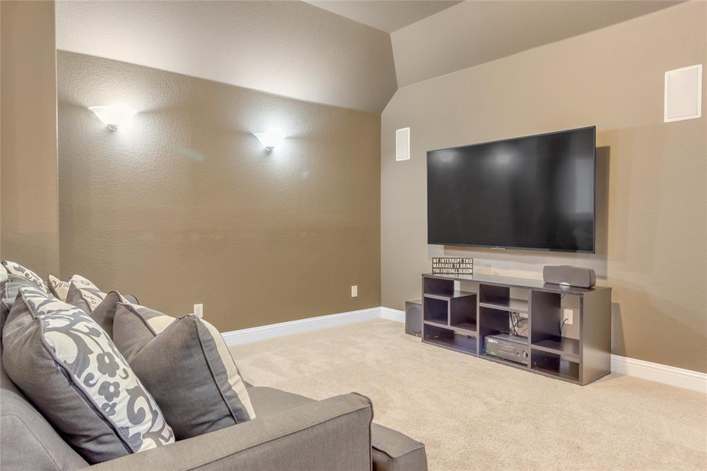 2425 Kingsgate  Drive, Little Elm, Texas 75068 - acquisto real estate best negotiating realtor linda miller declutter realtor