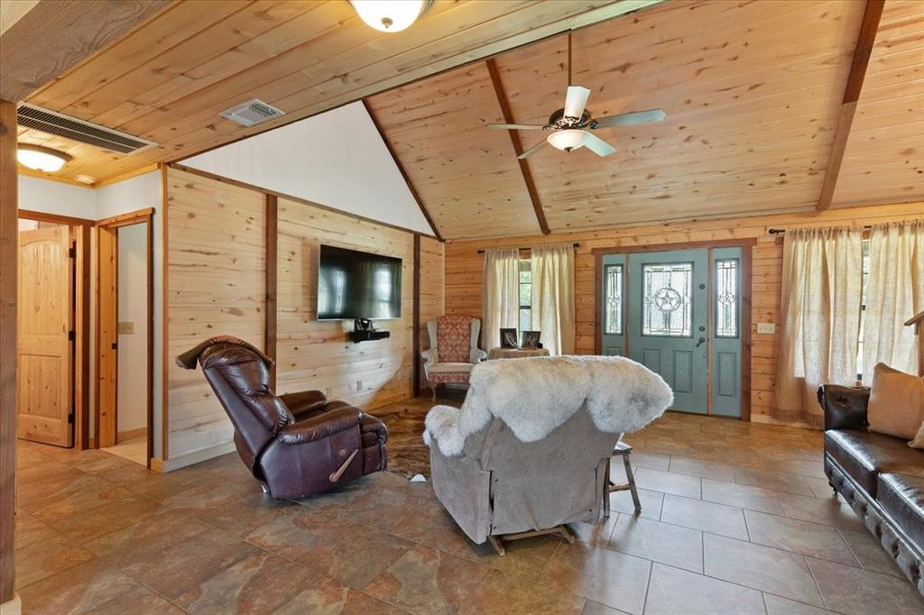 1770 Doss  Road, Millsap, Texas 76066 - acquisto real estate best style realtor kim miller best real estate reviews dfw