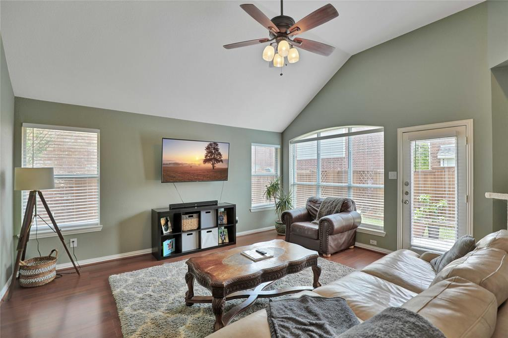 2537 Dunbar  Drive, McKinney, Texas 75072 - acquisto real estaet best boutique real estate firm in texas for high net worth sellers