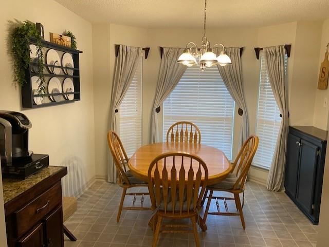 317 Joshua  Street, Denton, Texas 76209 - acquisto real estate best celina realtor logan lawrence best dressed realtor