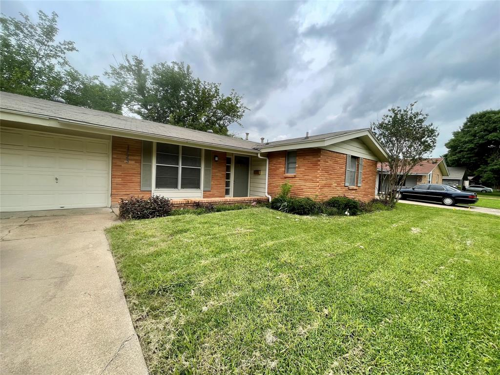 1723 Carlisle  Street, Irving, Texas 75062 - Acquisto Real Estate best mckinney realtor hannah ewing stonebridge ranch expert