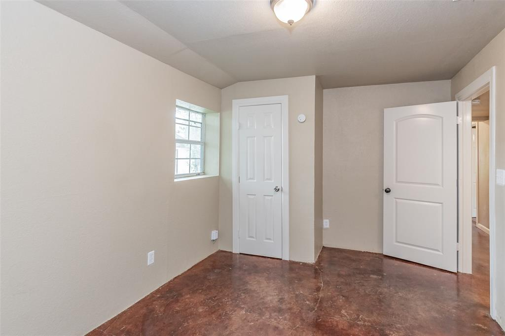 3111 Pecan  Street, Fort Worth, Texas 76106 - acquisto real estate best listing agent in the nation shana acquisto estate realtor