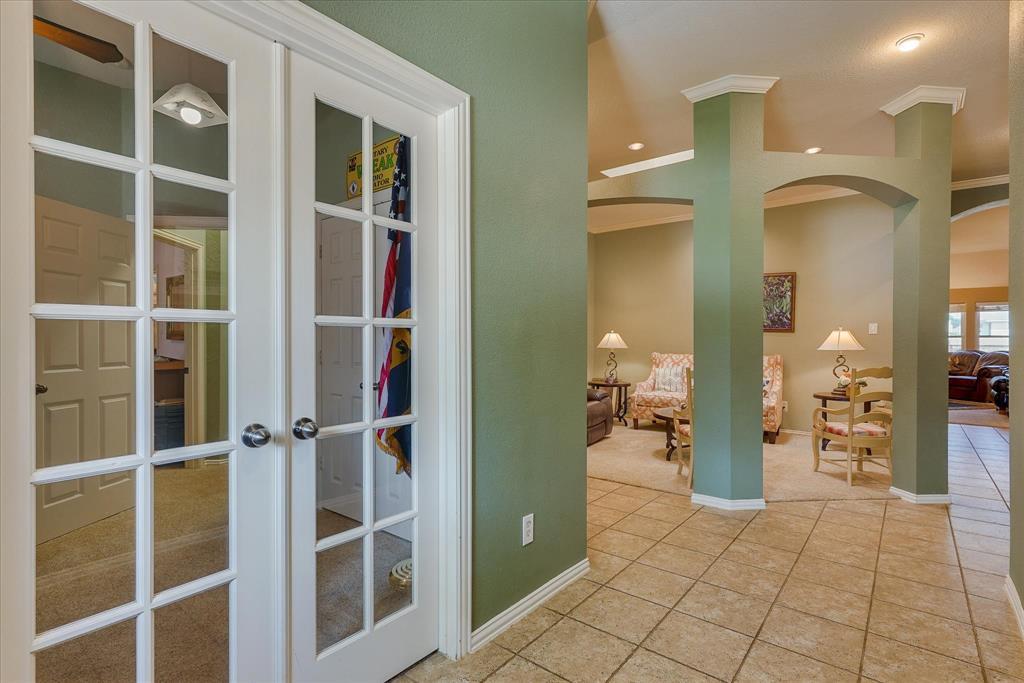 3809 Miramar  Drive, Denton, Texas 76210 - acquisto real estate best the colony realtor linda miller the bridges real estate