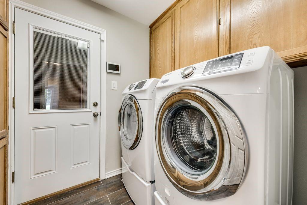 201 PR 1287  Fairfield, Texas 75840 - acquisto real estate best luxury home specialist shana acquisto