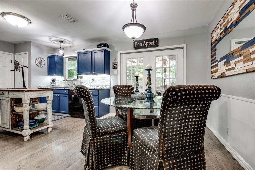 413 Colorado  Street, Sherman, Texas 75090 - acquisto real estate best luxury buyers agent in texas shana acquisto inheritance realtor