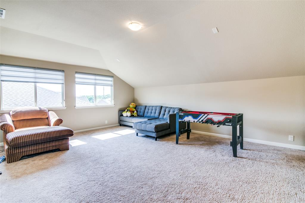 742 Brookline  Drive, Lavon, Texas 75166 - acquisto real estate best listing agent in the nation shana acquisto estate realtor