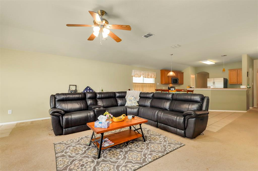 1012 Aviary  Drive, Aubrey, Texas 76227 - acquisto real estate best new home sales realtor linda miller executor real estate