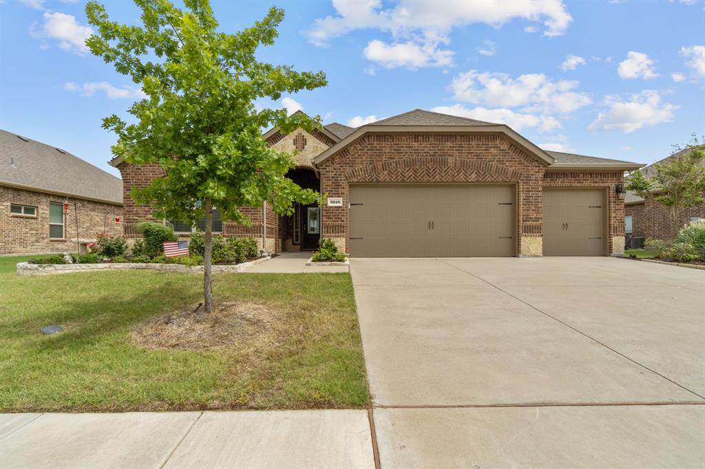 3219 Permian  Drive, Heath, Texas 75126 - acquisto real estate best realtor dfw jody daley liberty high school realtor