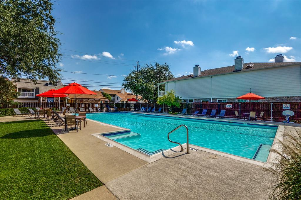 3107 Bryan  Street, Dallas, Texas 75204 - acquisto real estate best photo company frisco 3d listings