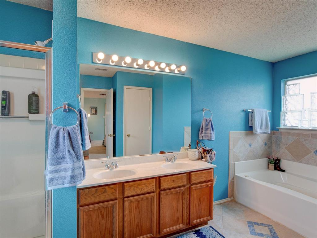 1120 Judy  Street, White Settlement, Texas 76108 - acquisto real estate best listing listing agent in texas shana acquisto rich person realtor