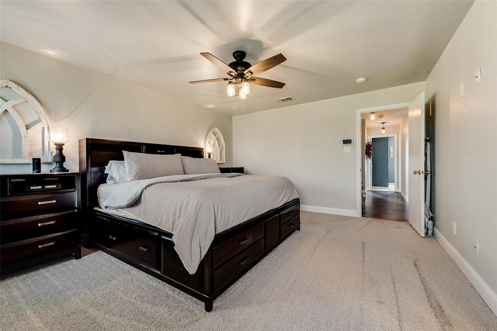 10115 Linda  Circle, Forney, Texas 75126 - acquisto real estate best celina realtor logan lawrence best dressed realtor